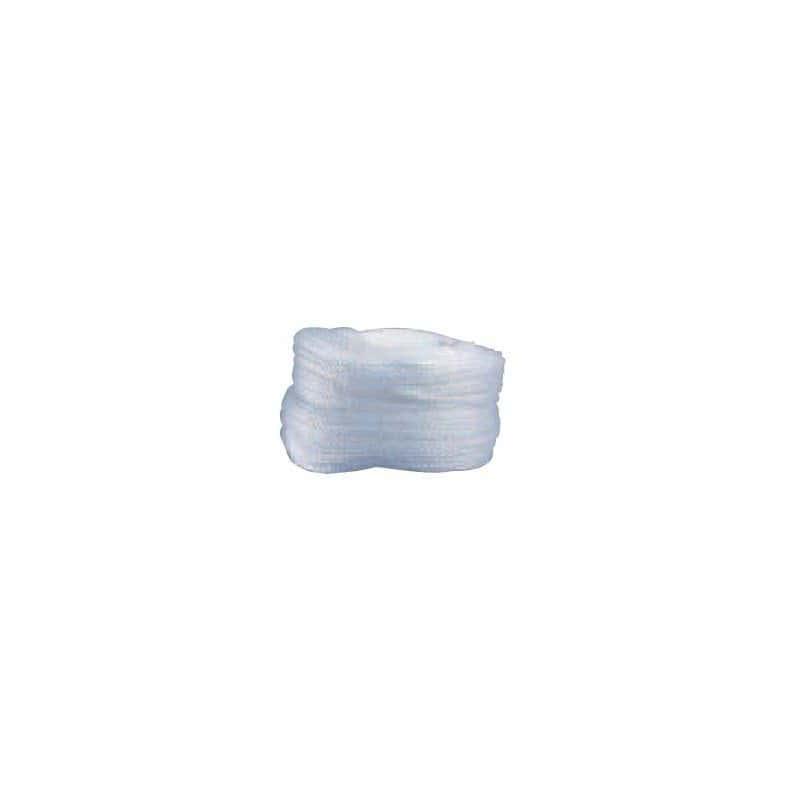 Filin de suspension polypropylène D 4 mm couronne de 100 m
