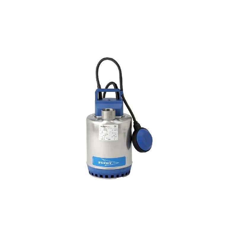 3 Vannes Compacte Pompe à air Travelair comme fluxbag Nouveau en 3 Couleurs sac