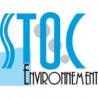 Stoc Environnement